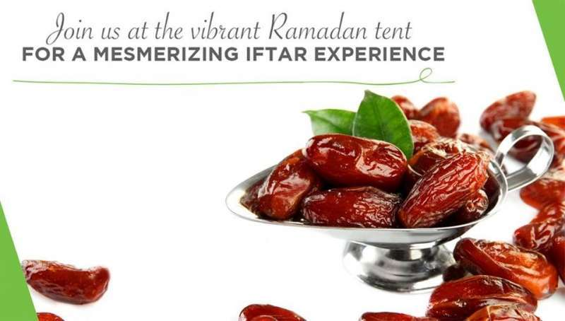 ramadan-nights-at-courtyard-kuwait-kuwait
