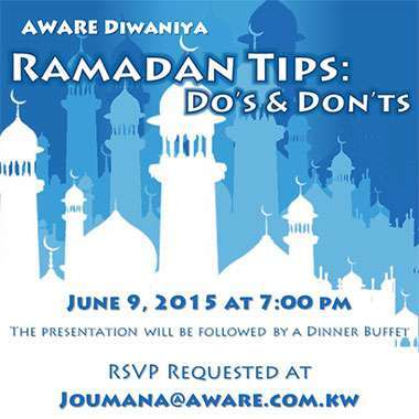 ramadan-tips-do's-and-donts-kuwait