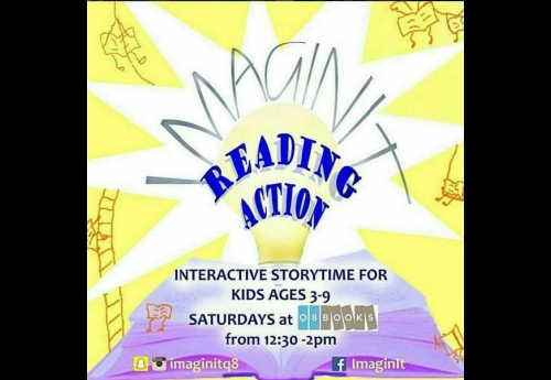 reading-action-kuwait