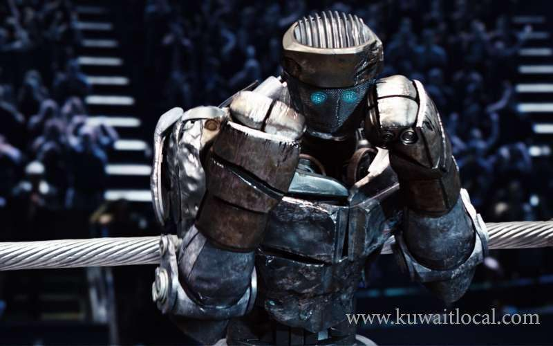 real-steel-tour-kuwait