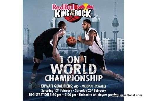 red-bull-king-of-the-rock-in-kuwait-kuwait