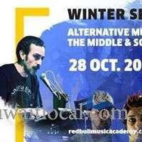 red-bull-music-academy-presents-kuwait-rising-winter-session-kuwait