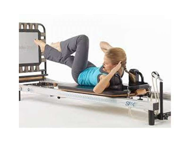 reformer-and-padded-platfrom-extender-kuwait