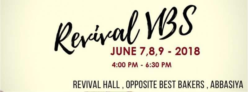 revival-vbs-kuwait