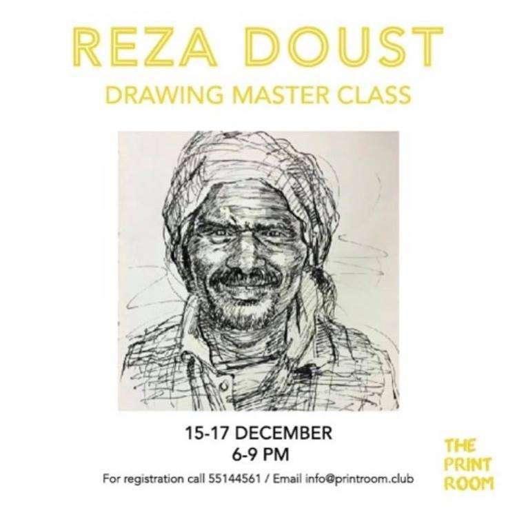 reza-doust-kuwait