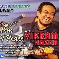 rhythm-of-peace-kuwait