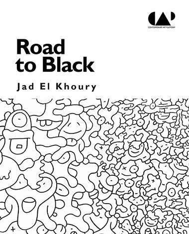 road-to-black-kuwait