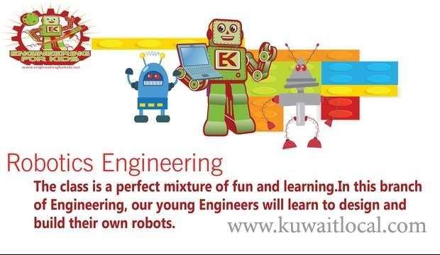 robotics-engineering-3-14-yrs-old-kuwait
