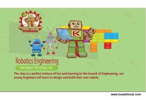 robotics-for-kids-,-ages-7-14-kuwait