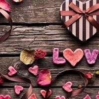romantic-valentines-dinner-at-sky-lounge-kuwait