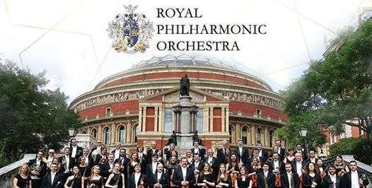 royal-philharmonic-orchestra-kuwait