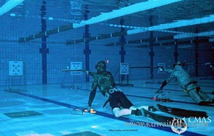 rulers-shooting-game-cycle-under-water-kuwait