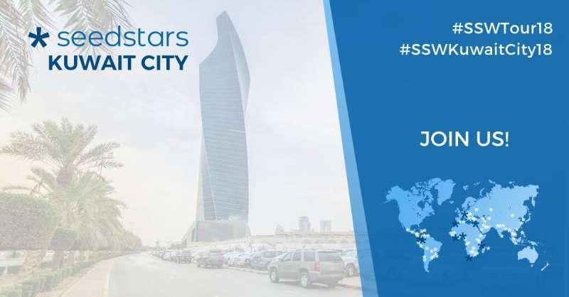 seedstars-kuwait-city-2018-kuwait