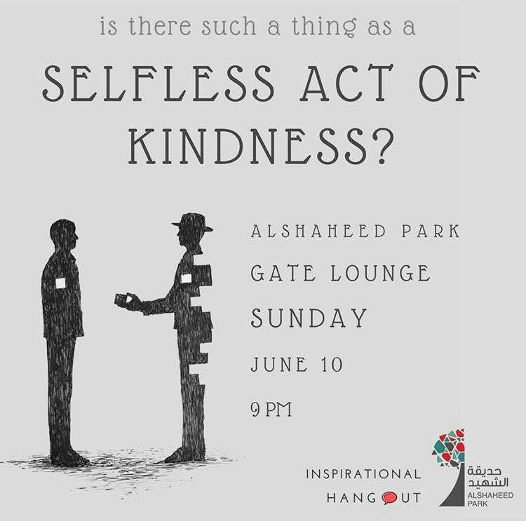 selfless-act-of-kindness-kuwait
