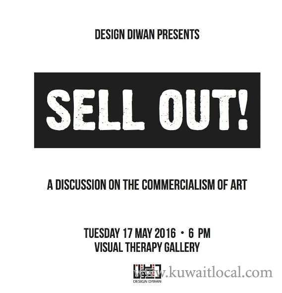 sell-out-kuwait