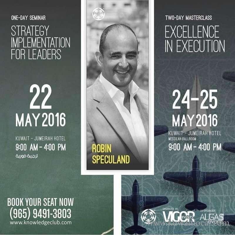 seminar,--meet-robin-speculand-kuwait