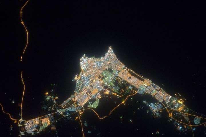sg-kuwait-kuwait