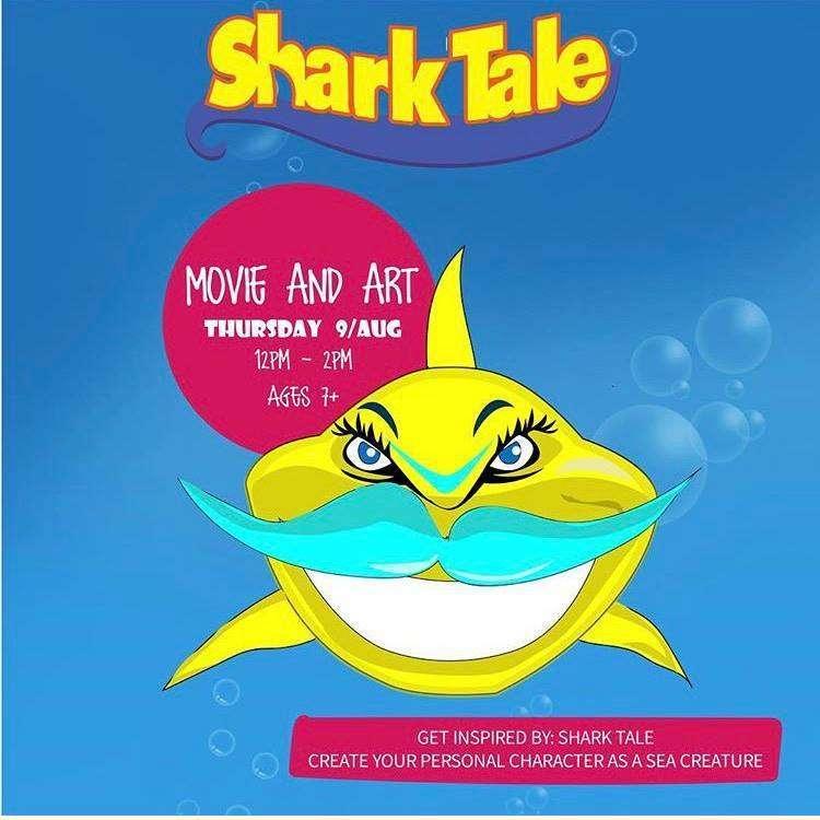 shark-tale-kuwait