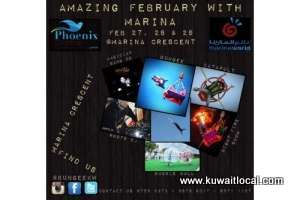 biggest-bungee-jump-event-in-kuwait_kuwait
