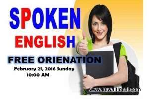 free-orientation-spoken-english-course_kuwait