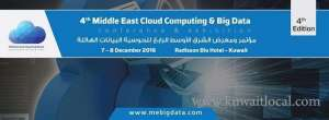 4th-middle-east-cloud-computing-and-big-data-conference-and-exhibition_kuwait