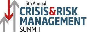 5th-annual-crisis-and-risk-management-summit_kuwait