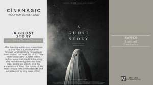 a-ghost-story_kuwait