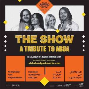 a-tribute-to-abba_kuwait