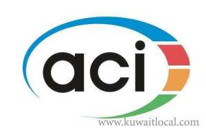 aci-kc-4th-international-conference-and-exhibition_kuwait