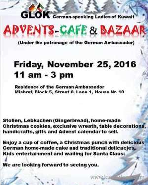 advents-cafe-and-bazaar_kuwait