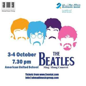ahmadi-music-group-beatles-singalong-concert_kuwait