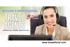 airline-ticketing-orientation-enrollment-day_kuwait