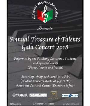 annual-treasure-of-talents_kuwait