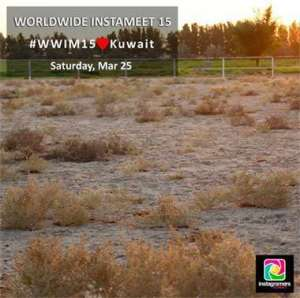annual-worldwide-instameet_kuwait