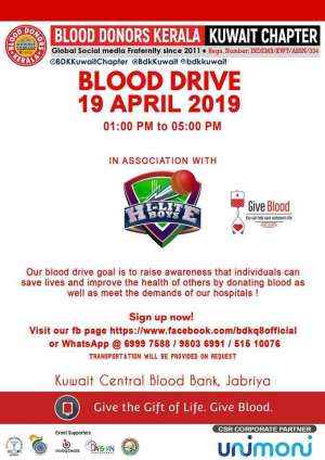 april-blood-donation-drive_kuwait