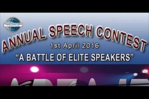 area-17-annual-speech-contest---you-dont-want-to-miss-this_kuwait