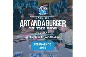 art-and-burger-|-events-in-kuwait_kuwait