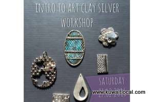 art-clay-taster-class-with-hawra-bahman_kuwait