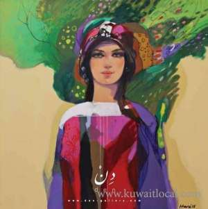 art-exhibition_kuwait