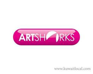 artsharks-arthouse-pop-up_kuwait