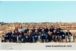 astro-photography-time-lapse-editing-,-workshop_kuwait