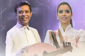 balqees-and-ahmed-fathi_kuwait