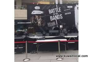 battle-of-the-bands_kuwait