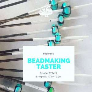 beadmaking-taster-workshop-at-yadawi_kuwait