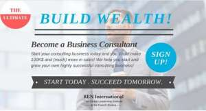 become-a-business-consultant_kuwait