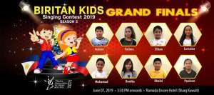 biritan-kids-grand-finals_kuwait