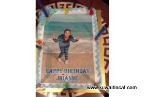 birthday-party_kuwait