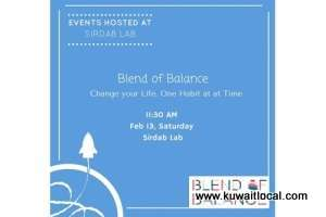 blend-of-balance-gathering_kuwait