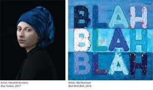 blue-nights-curated-by-mark-dean-new-york_kuwait