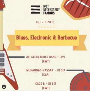 blues,-electronic-and-barbecue_kuwait